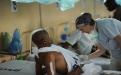 Operation Hernia Mission Tanzania 2013