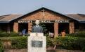Baptist Medical Hospital